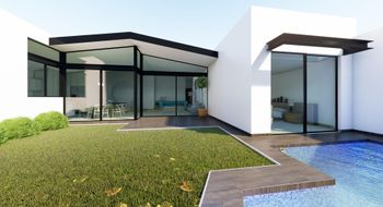 NEX-28117 - Casa en Venta en Tlaltenango, CP 62170, Morelos, con 3 recamaras, con 2 baños, con 170 m2 de construcción.