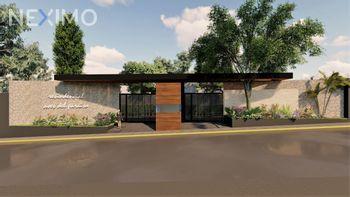 NEX-28118 - Terreno en Venta en Rancho Cortes, CP 62120, Morelos.