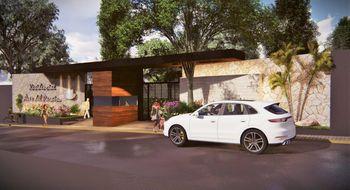 NEX-28119 - Terreno en Venta en Rancho Cortes, CP 62120, Morelos.