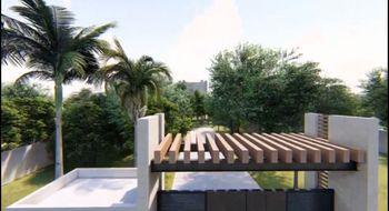 NEX-28120 - Terreno en Venta en Jardines de Delicias, CP 62343, Morelos.