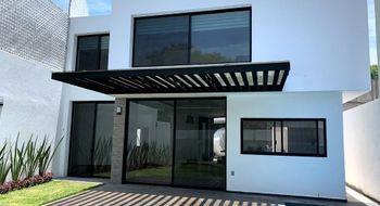 NEX-28122 - Casa en Venta en Tlaltenango, CP 62170, Morelos, con 3 recamaras, con 3 baños, con 230 m2 de construcción.