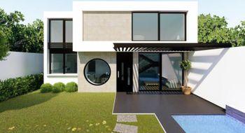 NEX-28123 - Casa en Venta en Tlaltenango, CP 62170, Morelos, con 4 recamaras, con 3 baños, con 240 m2 de construcción.