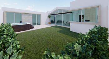 NEX-28124 - Casa en Venta en Tlaltenango, CP 62170, Morelos, con 3 recamaras, con 2 baños, con 1 medio baño, con 165 m2 de construcción.