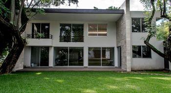 NEX-28131 - Casa en Venta en Rancho Cortes, CP 62120, Morelos, con 4 recamaras, con 4 baños, con 1 medio baño, con 350 m2 de construcción.