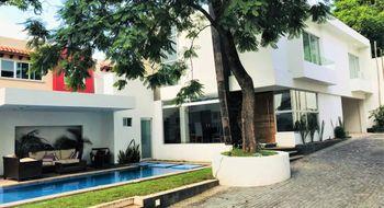 NEX-28134 - Casa en Venta en Ampliación Chapultepec, CP 62576, Morelos, con 3 recamaras, con 3 baños, con 229 m2 de construcción.