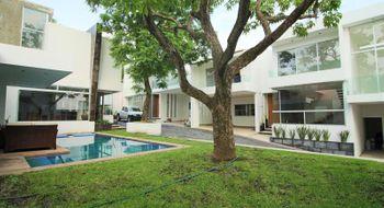 NEX-28135 - Casa en Venta en Ampliación Chapultepec, CP 62576, Morelos, con 3 recamaras, con 3 baños, con 233 m2 de construcción.