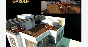 NEX-28137 - Casa en Venta en Centro Jiutepec, CP 62550, Morelos, con 3 recamaras, con 2 baños, con 1 medio baño, con 243 m2 de construcción.