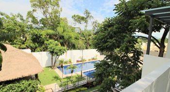 NEX-28137 - Casa en Venta en Centro Jiutepec, CP 62550, Morelos, con 3 recamaras, con 3 baños, con 170 m2 de construcción.