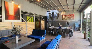 NEX-28138 - Casa en Venta en Burgos Bugambilias, CP 62584, Morelos, con 3 recamaras, con 6 baños, con 370 m2 de construcción.