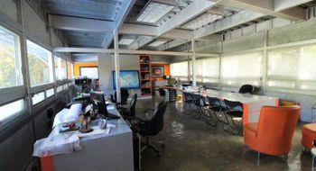NEX-28139 - Oficina en Venta en Burgos Bugambilias, CP 62584, Morelos, con 5 recamaras, con 6 baños, con 370 m2 de construcción.