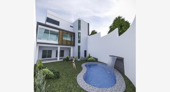 NEX-28142 - Casa en Venta en Burgos, CP 62584, Morelos, con 4 recamaras, con 3 baños, con 275 m2 de construcción.