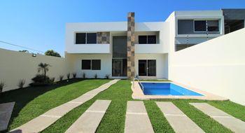 NEX-28143 - Casa en Venta en Burgos, CP 62584, Morelos, con 4 recamaras, con 4 baños, con 230 m2 de construcción.