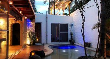 NEX-28144 - Casa en Venta en Sumiya, CP 62563, Morelos, con 4 recamaras, con 4 baños, con 220 m2 de construcción.