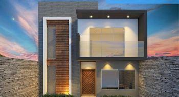 NEX-28146 - Casa en Venta en Burgos, CP 62584, Morelos, con 4 recamaras, con 3 baños, con 200 m2 de construcción.