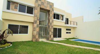 NEX-28149 - Casa en Venta en Burgos, CP 62584, Morelos, con 3 recamaras, con 3 baños, con 205 m2 de construcción.