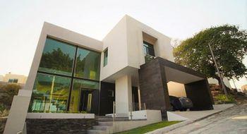 NEX-28152 - Casa en Venta en Burgos, CP 62584, Morelos, con 4 recamaras, con 6 baños, con 365 m2 de construcción.