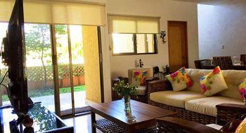 NEX-28154 - Casa en Venta en Pedregal de las Fuentes, CP 62554, Morelos, con 3 recamaras, con 2 baños, con 1 medio baño, con 130 m2 de construcción.