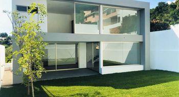 NEX-28155 - Casa en Venta en Palmira Tinguindin, CP 62490, Morelos, con 3 recamaras, con 3 baños, con 1 medio baño, con 261 m2 de construcción.