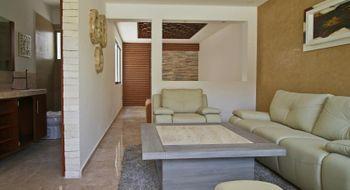 NEX-28158 - Casa en Venta en Lomas de Cuernavaca, CP 62584, Morelos, con 3 recamaras, con 3 baños, con 152 m2 de construcción.