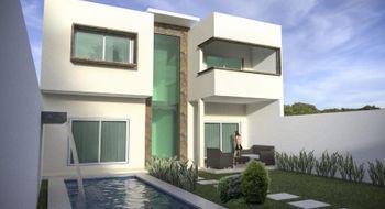 NEX-28159 - Casa en Venta en Burgos, CP 62584, Morelos, con 4 recamaras, con 3 baños, con 210 m2 de construcción.