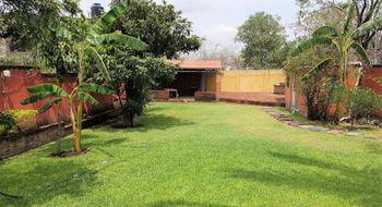 NEX-28168 - Casa en Venta en San Francisco, CP 62790, Morelos, con 3 recamaras, con 1 baño, con 132 m2 de construcción.