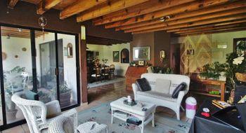 NEX-28324 - Casa en Venta en San Jerónimo, CP 62179, Morelos, con 3 recamaras, con 3 baños, con 1 medio baño, con 240 m2 de construcción.