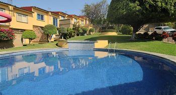 NEX-28326 - Casa en Venta en Burgos Bugambilias, CP 62584, Morelos, con 3 recamaras, con 3 baños, con 164 m2 de construcción.