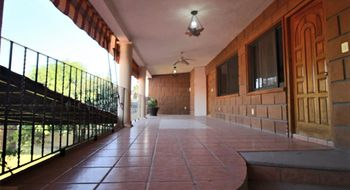 NEX-28327 - Casa en Venta en Burgos, CP 62584, Morelos, con 4 recamaras, con 4 baños, con 370 m2 de construcción.