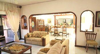 NEX-28331 - Casa en Venta en Chapultepec, CP 62450, Morelos, con 3 recamaras, con 3 baños, con 1 medio baño, con 218 m2 de construcción.