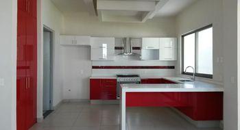 NEX-28332 - Casa en Venta en Burgos Bugambilias, CP 62584, Morelos, con 4 recamaras, con 6 baños, con 365 m2 de construcción.