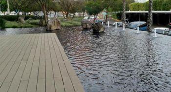 NEX-28338 - Oficina en Venta en Villas del Lago, CP 62374, Morelos, con 1 recamara, con 1 baño, con 1 medio baño, con 43 m2 de construcción.