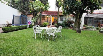 NEX-28344 - Casa en Venta en Delicias, CP 62330, Morelos, con 2 recamaras, con 2 baños, con 100 m2 de construcción.