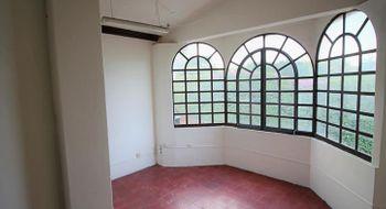 NEX-28350 - Casa en Venta en Tlaltenango, CP 62170, Morelos, con 5 recamaras, con 5 baños, con 1 medio baño, con 784 m2 de construcción.