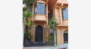 NEX-28352 - Oficina en Venta en Tlaltenango, CP 62170, Morelos, con 15 recamaras, con 9 baños, con 2 medio baños, con 784 m2 de construcción.