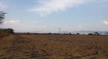 NEX-28362 - Terreno en Venta en La Unión, CP 62037, Morelos.
