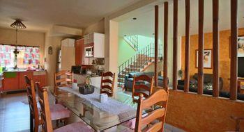 NEX-28365 - Casa en Venta en Tzompantle Norte, CP 62164, Morelos, con 4 recamaras, con 4 baños, con 260 m2 de construcción.