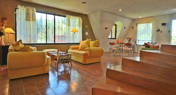 NEX-28366 - Casa en Venta en Universidad, CP 62215, Morelos, con 3 recamaras, con 4 baños, con 300 m2 de construcción.