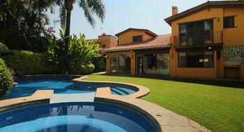 NEX-28373 - Casa en Venta en Sumiya, CP 62563, Morelos, con 3 recamaras, con 5 baños, con 420 m2 de construcción.