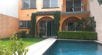 NEX-28378 - Casa en Venta en Residencial La Palma, CP 62553, Morelos, con 3 recamaras, con 2 baños, con 1 medio baño, con 150 m2 de construcción.