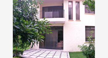 NEX-28381 - Casa en Venta en Rancho Cortes, CP 62120, Morelos, con 3 recamaras, con 3 baños, con 280 m2 de construcción.