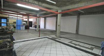 NEX-28550 - Bodega en Renta en Delicias, CP 62330, Morelos, con 200 m2 de construcción.