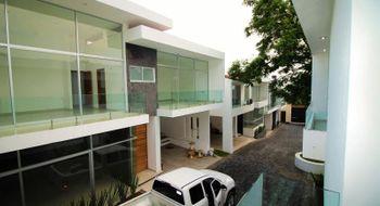 NEX-29147 - Casa en Venta en Ampliación Chapultepec, CP 62480, Morelos, con 3 recamaras, con 3 baños, con 222 m2 de construcción.