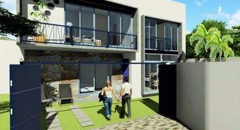 NEX-29221 - Casa en Venta en 3 de Mayo, CP 62763, Morelos, con 3 recamaras, con 3 baños, con 179 m2 de construcción.