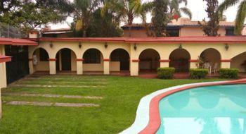 NEX-29697 - Terreno en Venta en Jardines de Cuernavaca, CP 62360, Morelos, con 6 recamaras, con 6 baños, con 500 m2 de construcción.