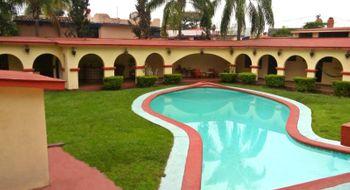 NEX-29697 - Casa en Venta en Jardines de Cuernavaca, CP 62360, Morelos, con 6 recamaras, con 6 baños, con 500 m2 de construcción.