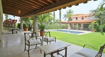 NEX-29710 - Casa en Venta en Sumiya, CP 62563, Morelos, con 9 recamaras, con 10 baños, con 1 medio baño, con 740 m2 de construcción.