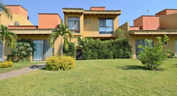 NEX-29752 - Casa en Venta en Pedregal de las Fuentes, CP 62554, Morelos, con 3 recamaras, con 2 baños, con 1 medio baño, con 139 m2 de construcción.