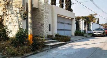 NEX-29754 - Terreno en Venta en Las Fincas, CP 62565, Morelos, con 380 m2 de construcción.