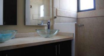 NEX-29772 - Departamento en Venta en Paraíso Country Club, CP 62766, Morelos, con 3 recamaras, con 2 baños, con 135 m2 de construcción.