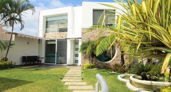 NEX-29791 - Casa en Venta en Lomas de Tetela, CP 62156, Morelos, con 3 recamaras, con 3 baños, con 242 m2 de construcción.